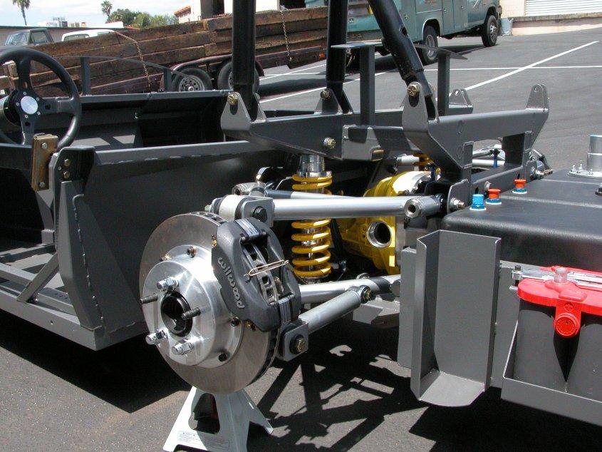 http://www.jblmotor.com/images/ch20.jpg