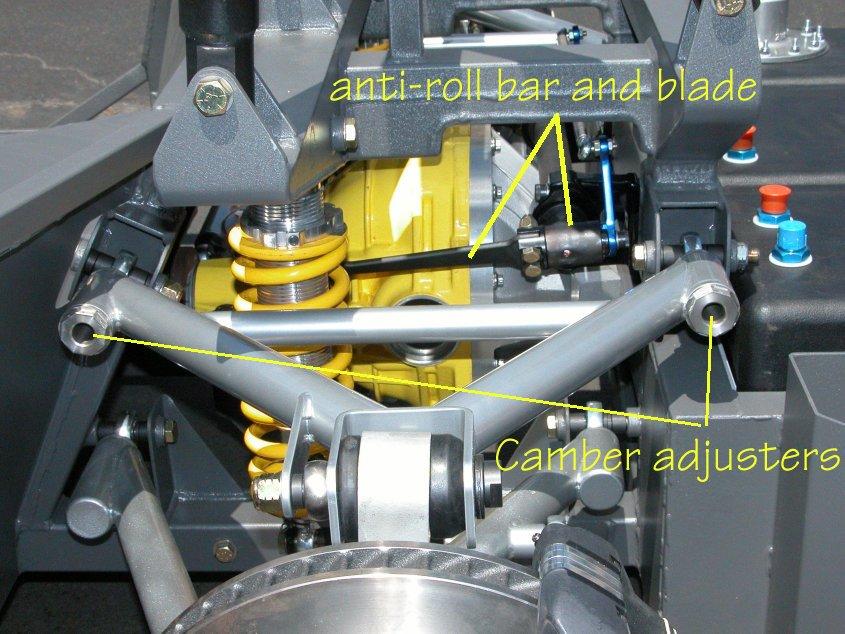 http://www.jblmotor.com/images/ch50a.jpg
